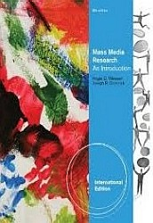 An Introduction Mass Media Research